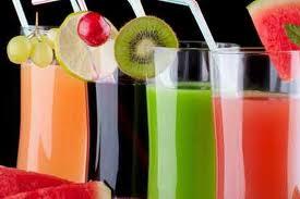 juices p90x