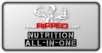 team ripped nutrtion fat loss