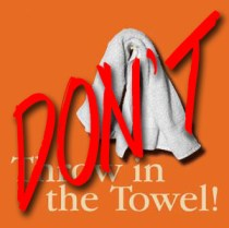 diet-mistakes-dont-throw-in-the-towel
