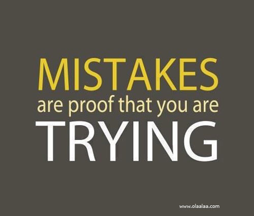 mistakes-proof-of-trying