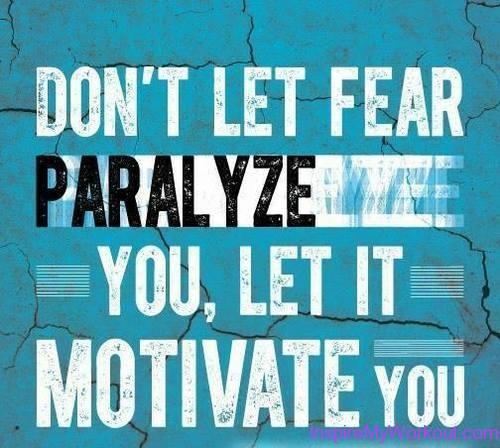 Let-Fear-Motivate