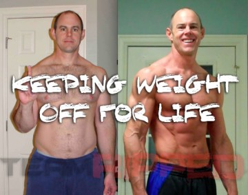 wayne-wyatt-keeping-weight-off-for-life