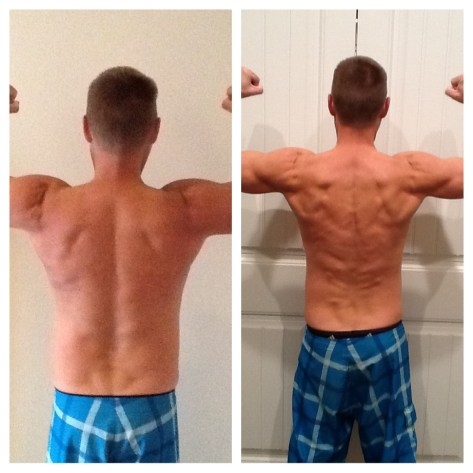 ChuckD3-back-transformation