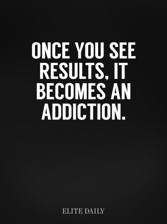 workout-quote