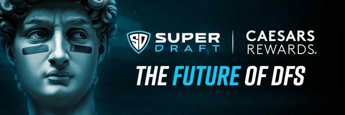 Top SuperDraft NBA DFS Picks: 5 Daily Fantasy Basketball Targets