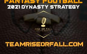 dynasty league dynasty leagues 2021 fantasy football dynasty leagues fantasy football strategy 101 series