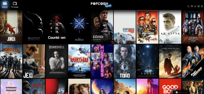 Popcorn-Time-Watch-Online-Movies-Free