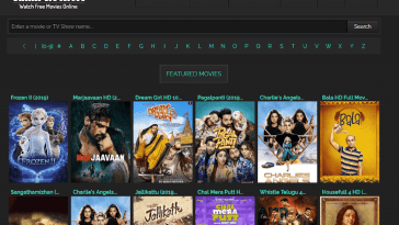 Tamilrockers 2020 Download Latest Bollywood Hollywood Tamil Movies