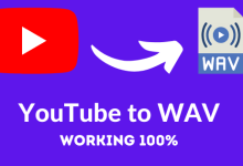 Photo of YouTube To WAV: How To Convert YouTube to WAV FREE 2020 [Working]
