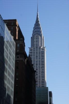 NY Thanksgiving 2012