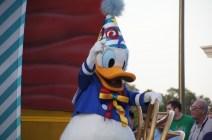Donald - mein Favorit!