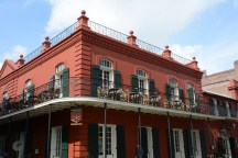 2014_Suedst_Tag_7_New_Orleans_13