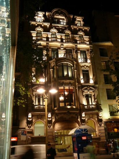 2014_Barcelona_65