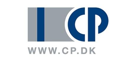 cp.dk