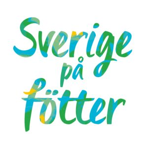 sverige_pa_fotter_rgb