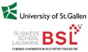 BSL HSG