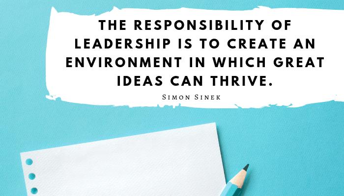 Sinek leadership EN