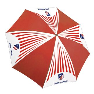 Lippikset, Pipot, kaulahuivit ja sateenvarjot