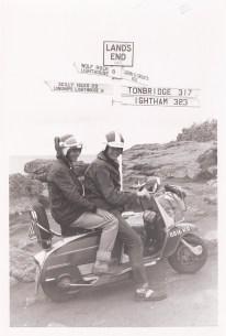 Paddy-&-Friend-Lands-End-1965