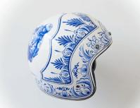 21 helmets 2014 20