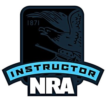 SOFAST conducts NRA basic pistol courses. These courses are considered valid training for concealed carry Permits.