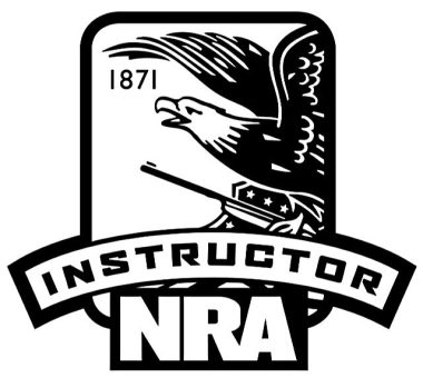The NRA basic pistol course for concealed carry