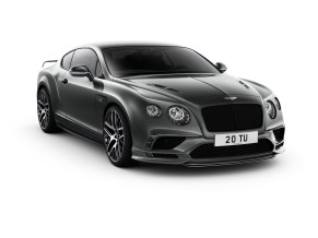 bentley-continental-supersports-teamspeed-7
