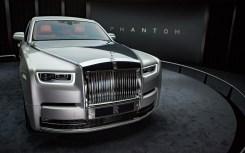 rolls-royce-phantom-viii-1