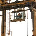 H&M Railyard
