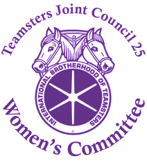 logo_teamster-women-purple
