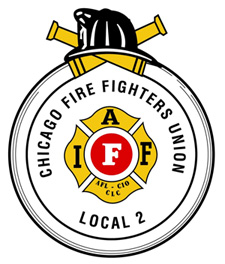 thumbnail_chi-firefighter-union