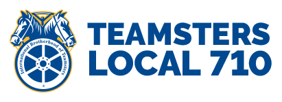 local-710-logo_pad-v2