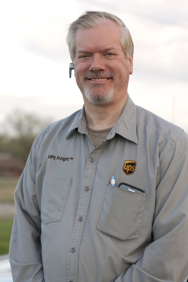 2015-04-30_ups-freight-todd-anderson
