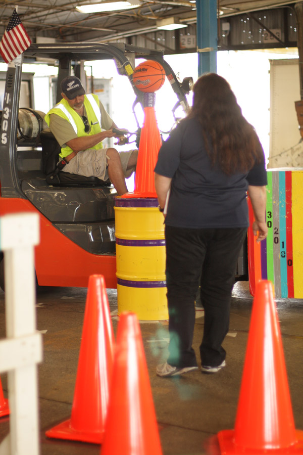 2015-09-10_yrc-forklift-rodeo-17