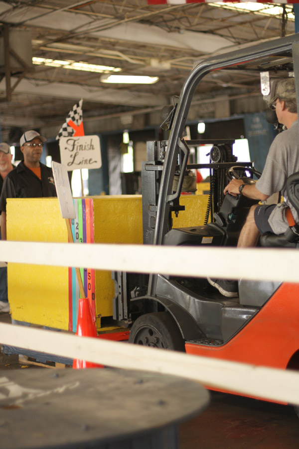 2015-09-10_yrc-forklift-rodeo-23