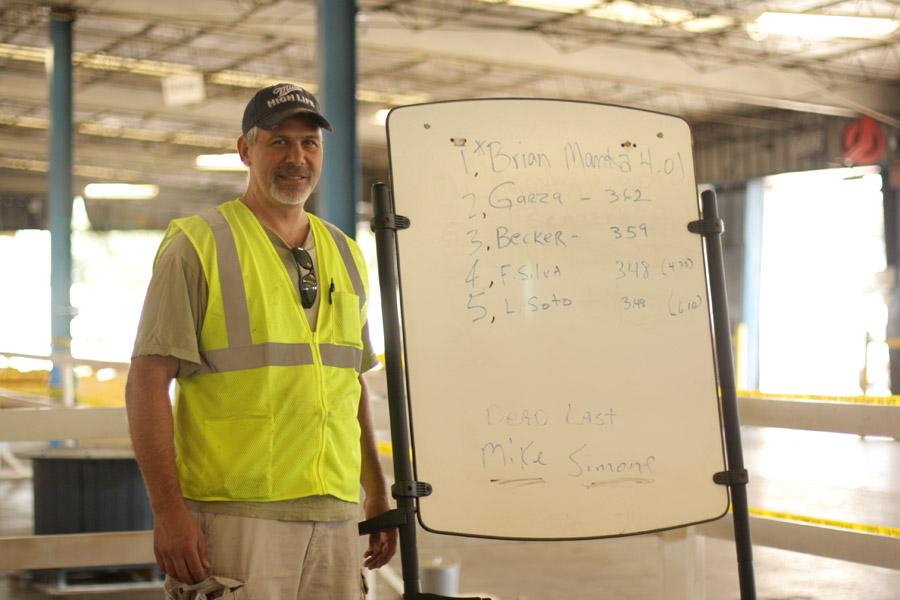 2015-09-10_yrc-forklift-rodeo-24