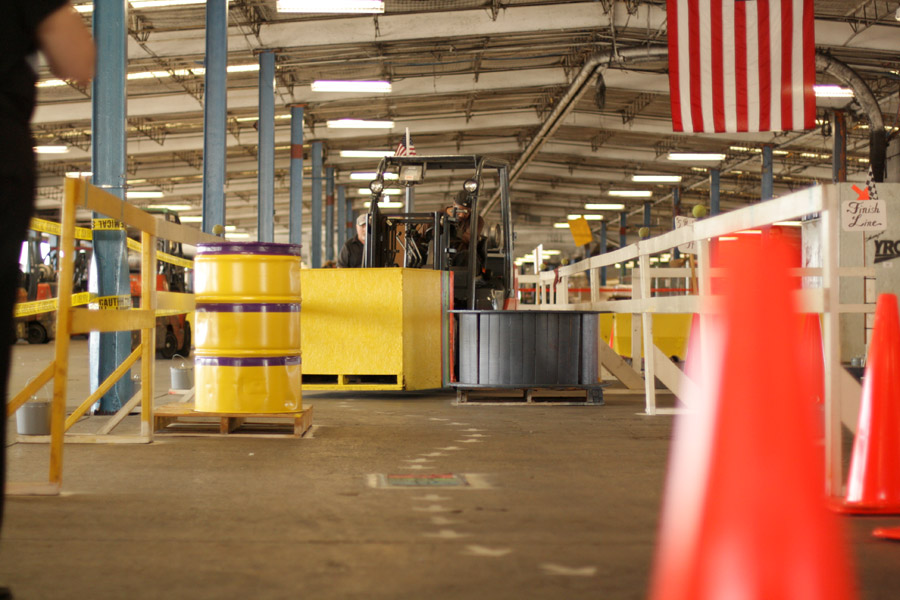 2015-09-10_yrc-forklift-rodeo-26