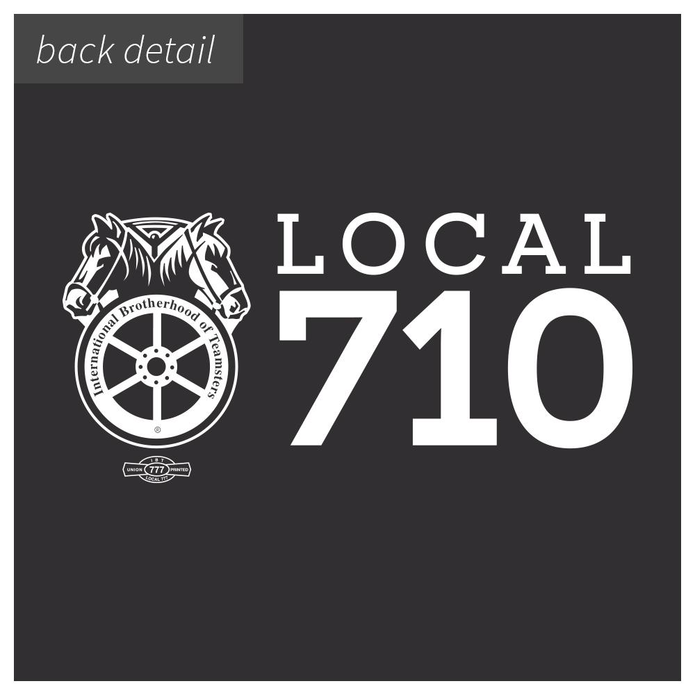 710-store_hoodie-03