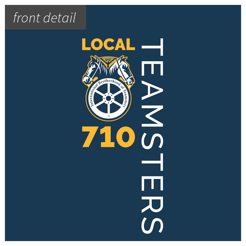 710-store_long-sleeve-navy-02