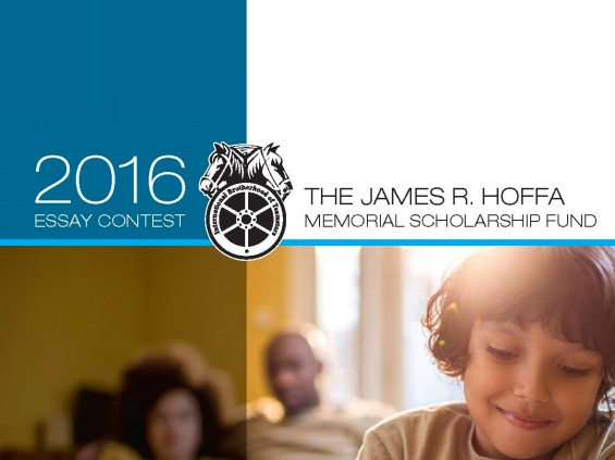 featured_jrh-scholarship-2016-essay