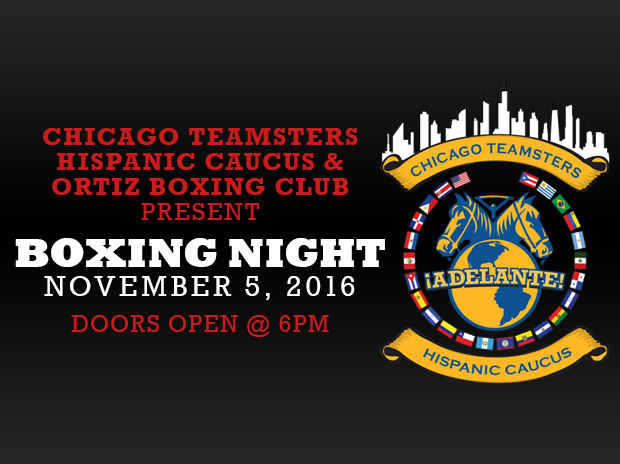 featured_cthc-boxing-2016