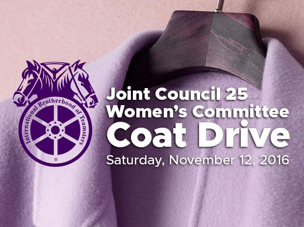 featured_womens-committee-coat-drive-2016