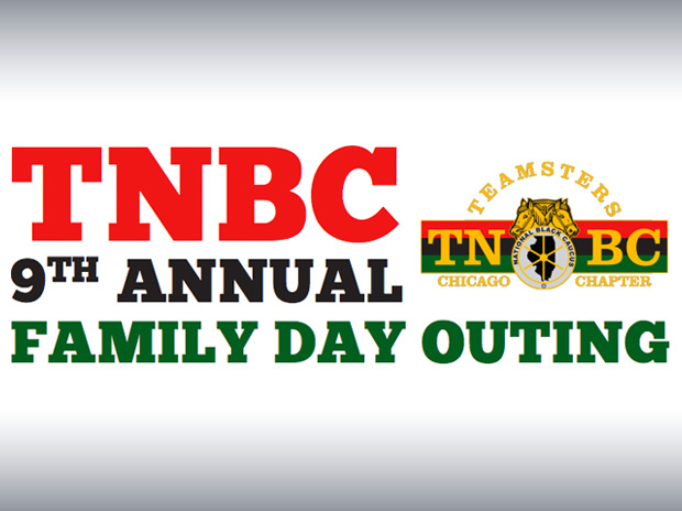 061017_chicago-tnbc-family-outing-02