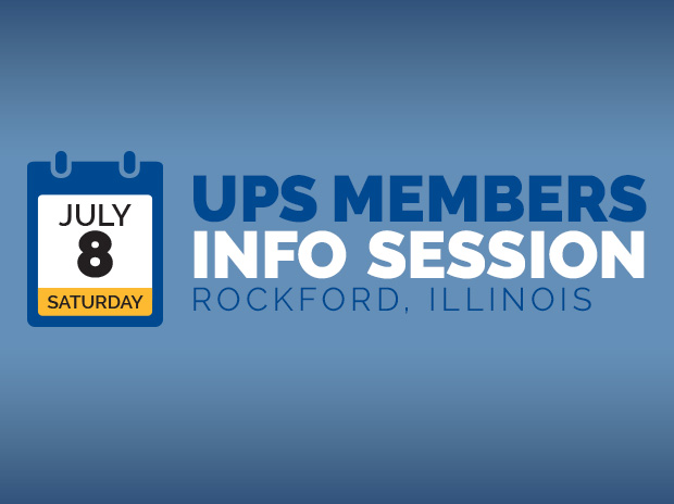 070817_ups-info-session