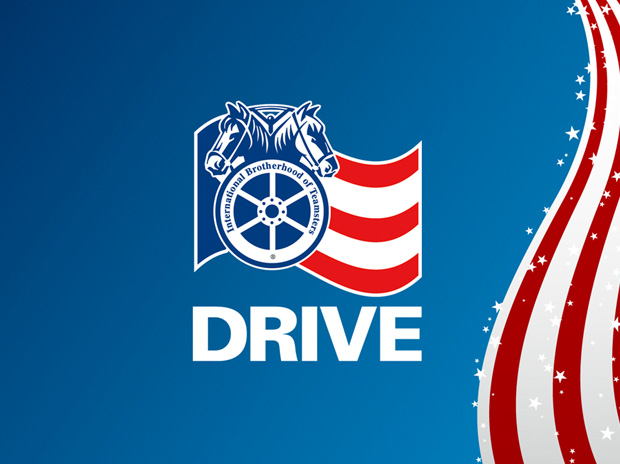 default_ibt-drive
