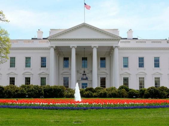 default_white-house