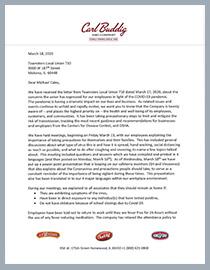 L710-COVID-19_Carl-Buddig_2020-03-18_Letter-Response