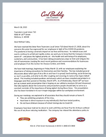 L710-COVID-19_Carl-Buddig_2020-03-18_Letter-Response