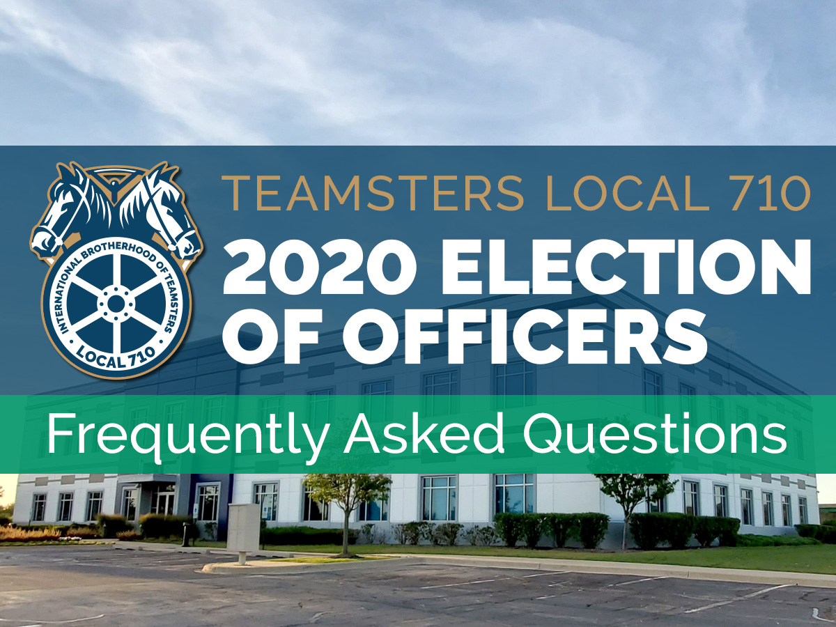 featured-image_2020-election-faqs
