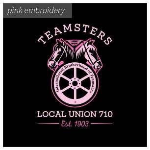 710-store_fleece-jacket-pink-02